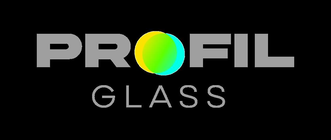 logoprofilglass
