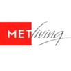 metliving-e1605545494464